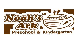 Noah's Ark Preschool & Kindergarten Logo